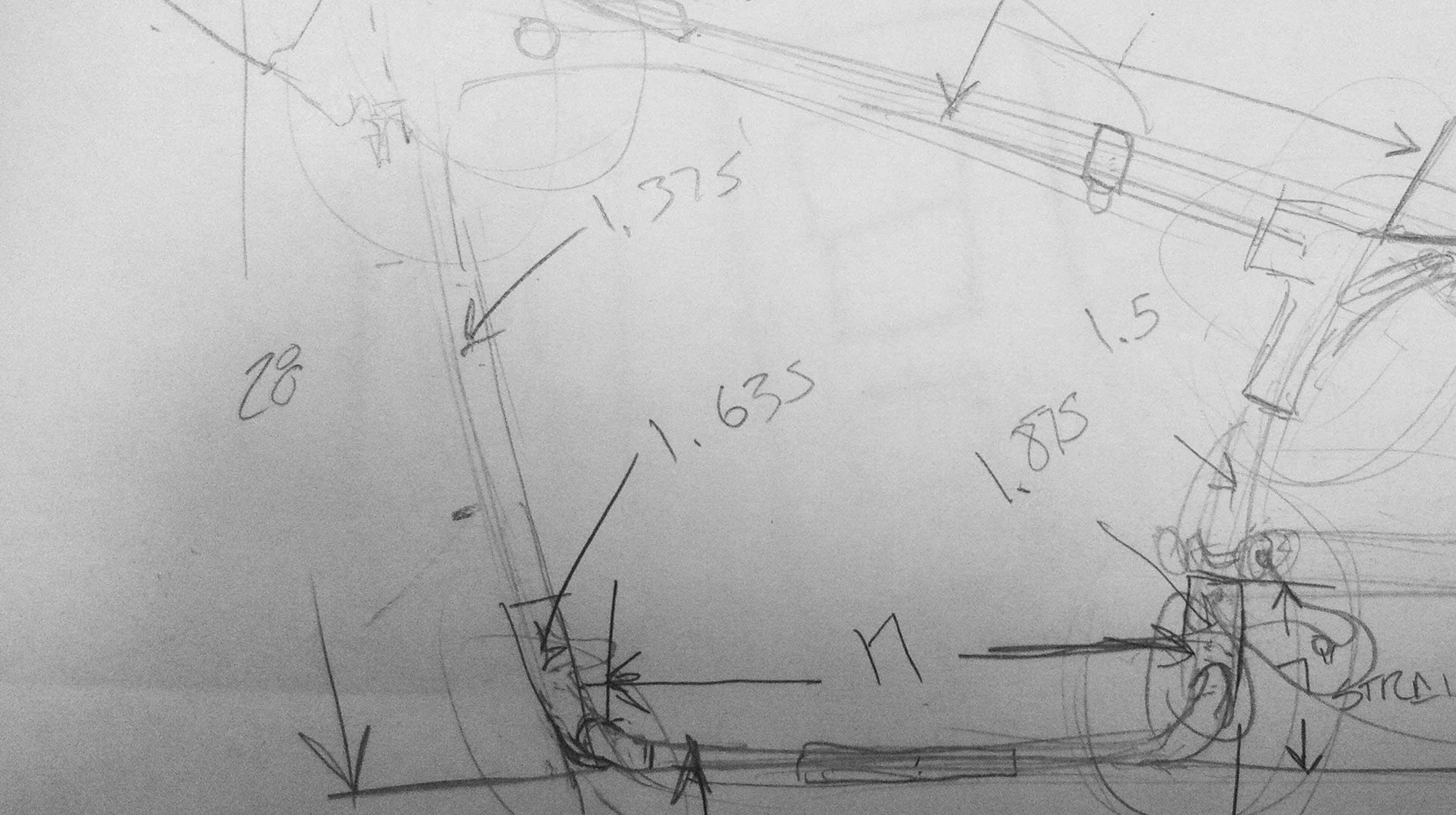 New-Sketch-2-April-9.jpg