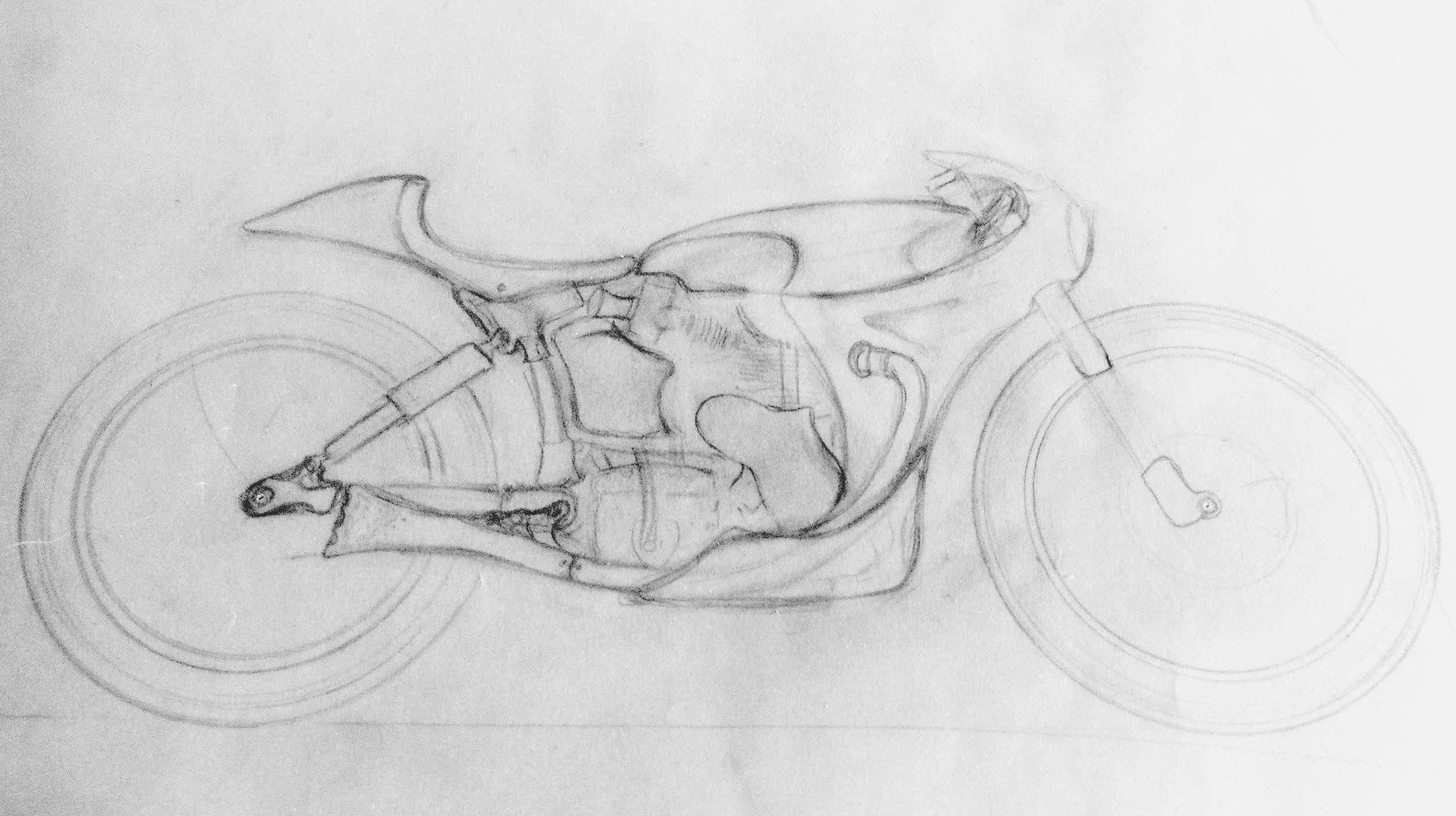 White-Right-Profile-Concept-Sketch-Web.jpg