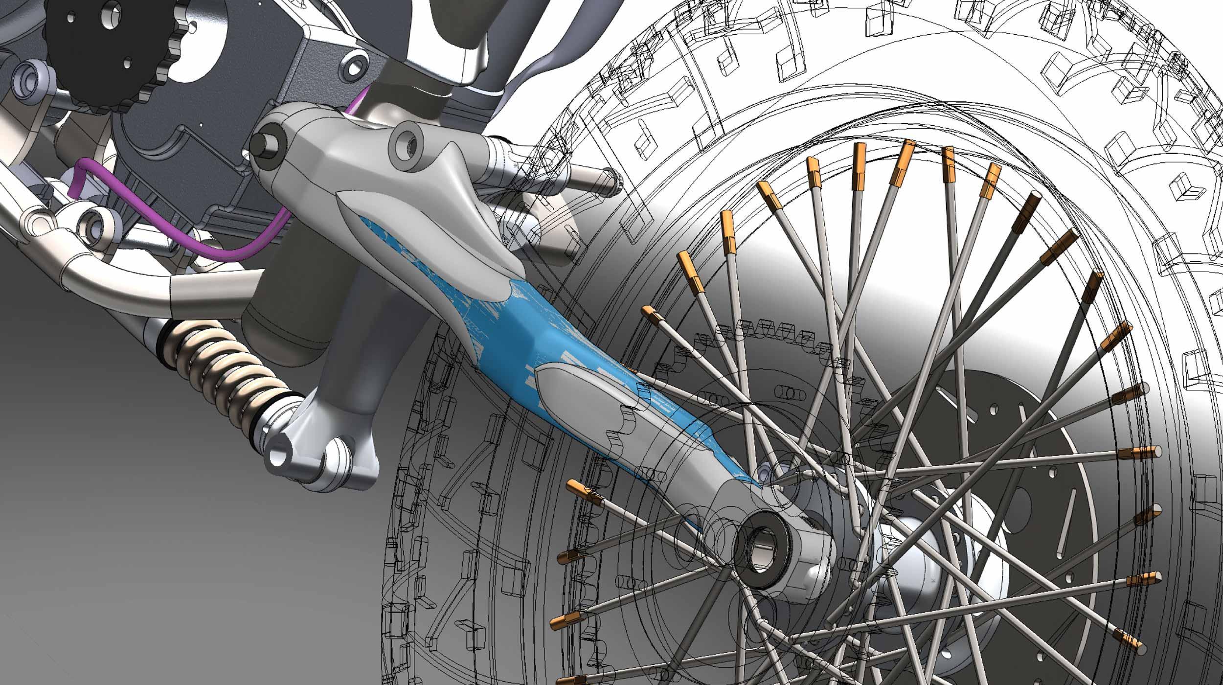 White-Rear-Swingarm-Assembly-Model.jpg