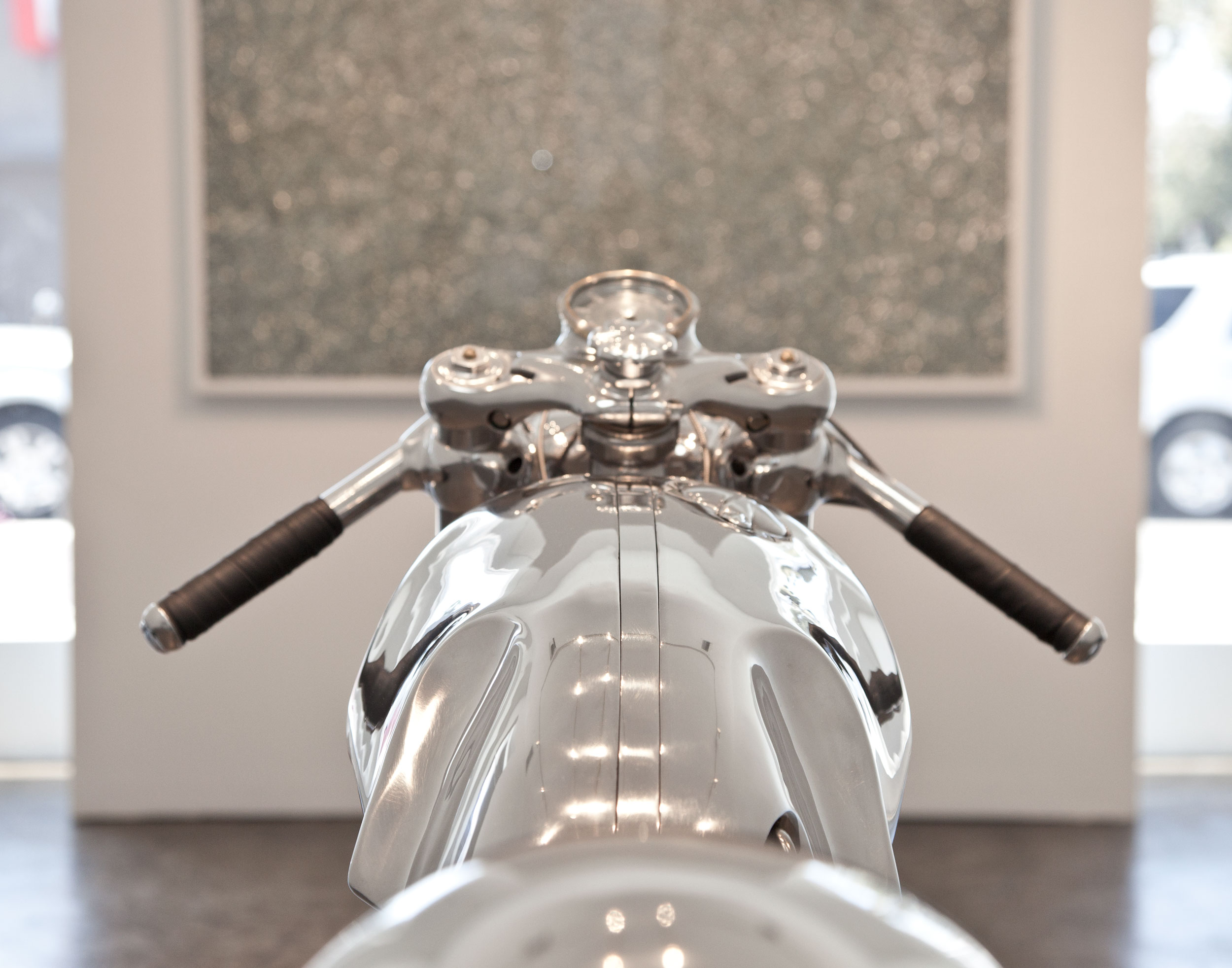 White-Rear-Tank-Kohn-Gallery.jpg