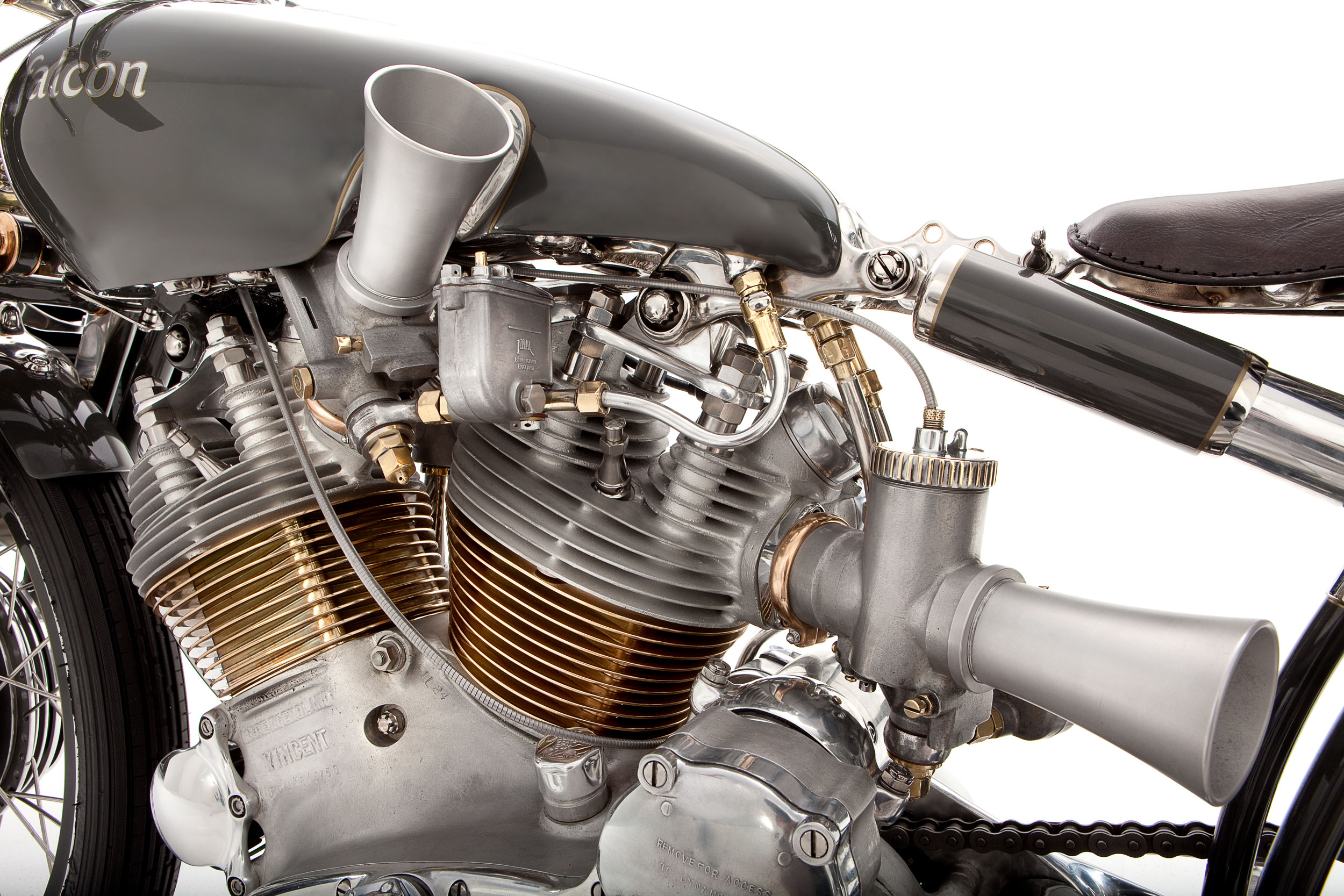 Black-Engine-Left-Detail.jpg