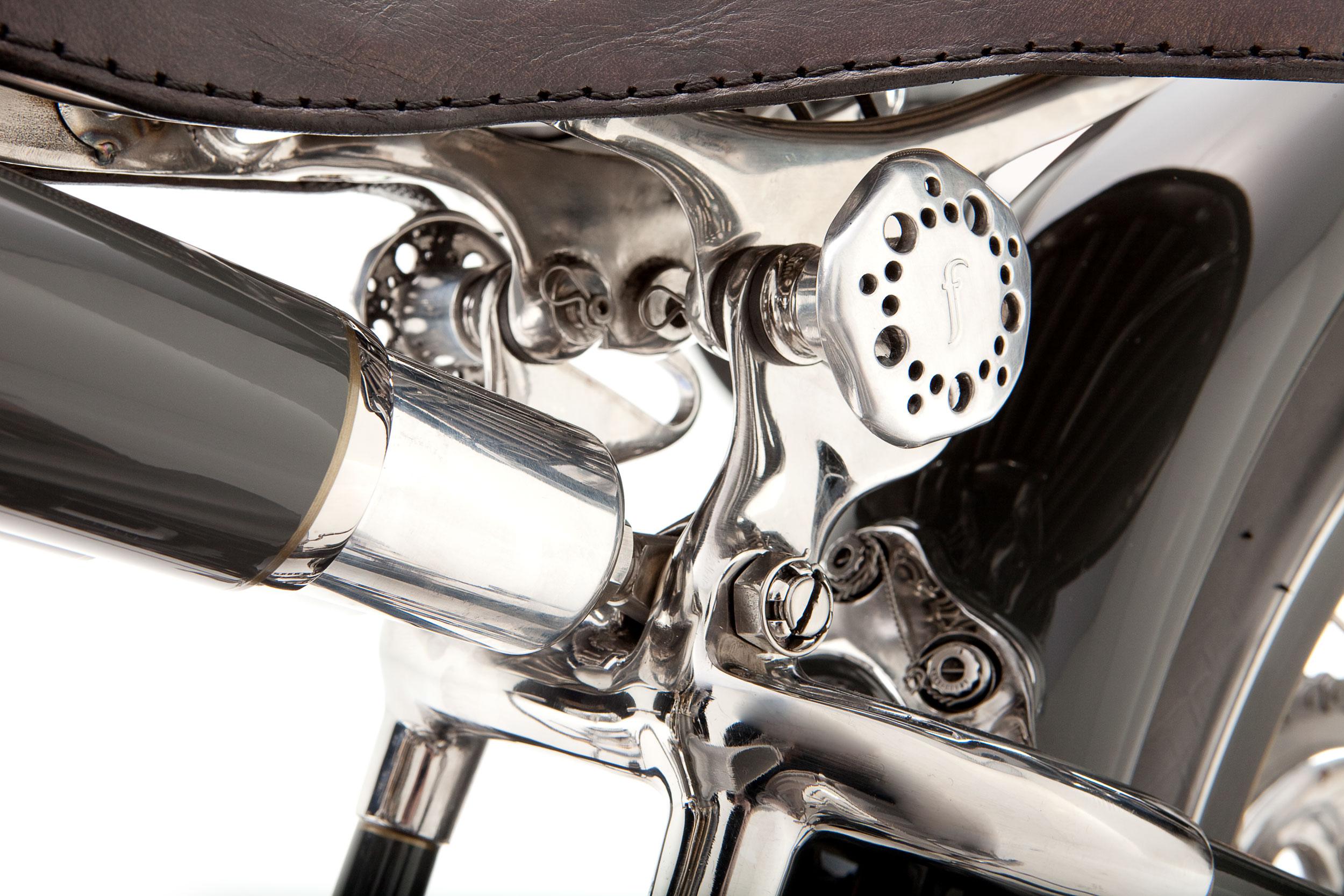 Black-Rear-Suspension-Dampner.jpg