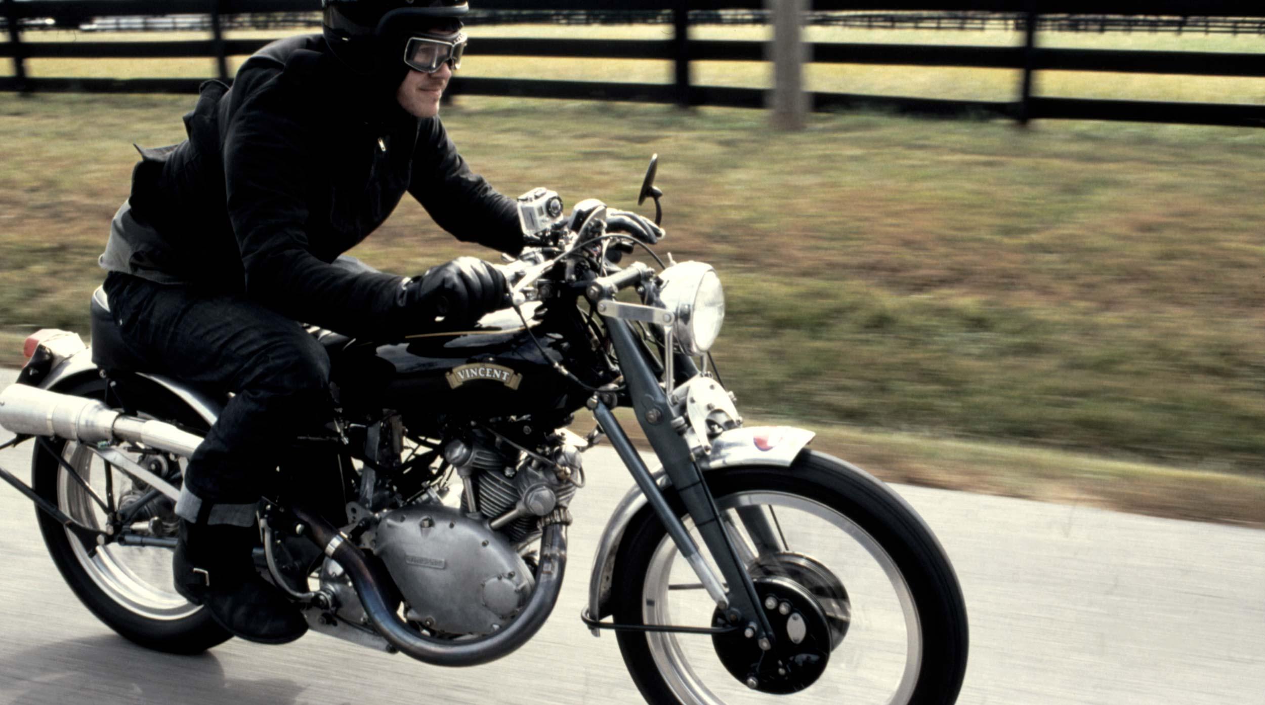 Ian_Ride.jpg