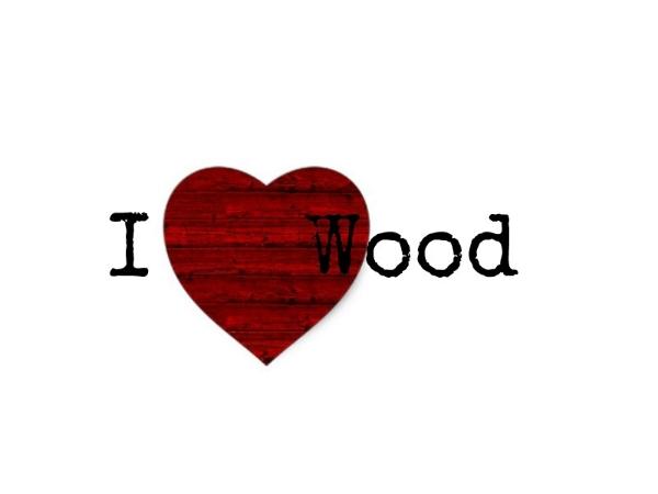I heart wood.jpg