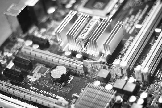 technology-computer-chips-gigabyte-medium.jpg