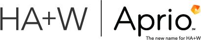 HA+W_Aprio_Logo_FullColor_NewNameLine_Large-SM.png