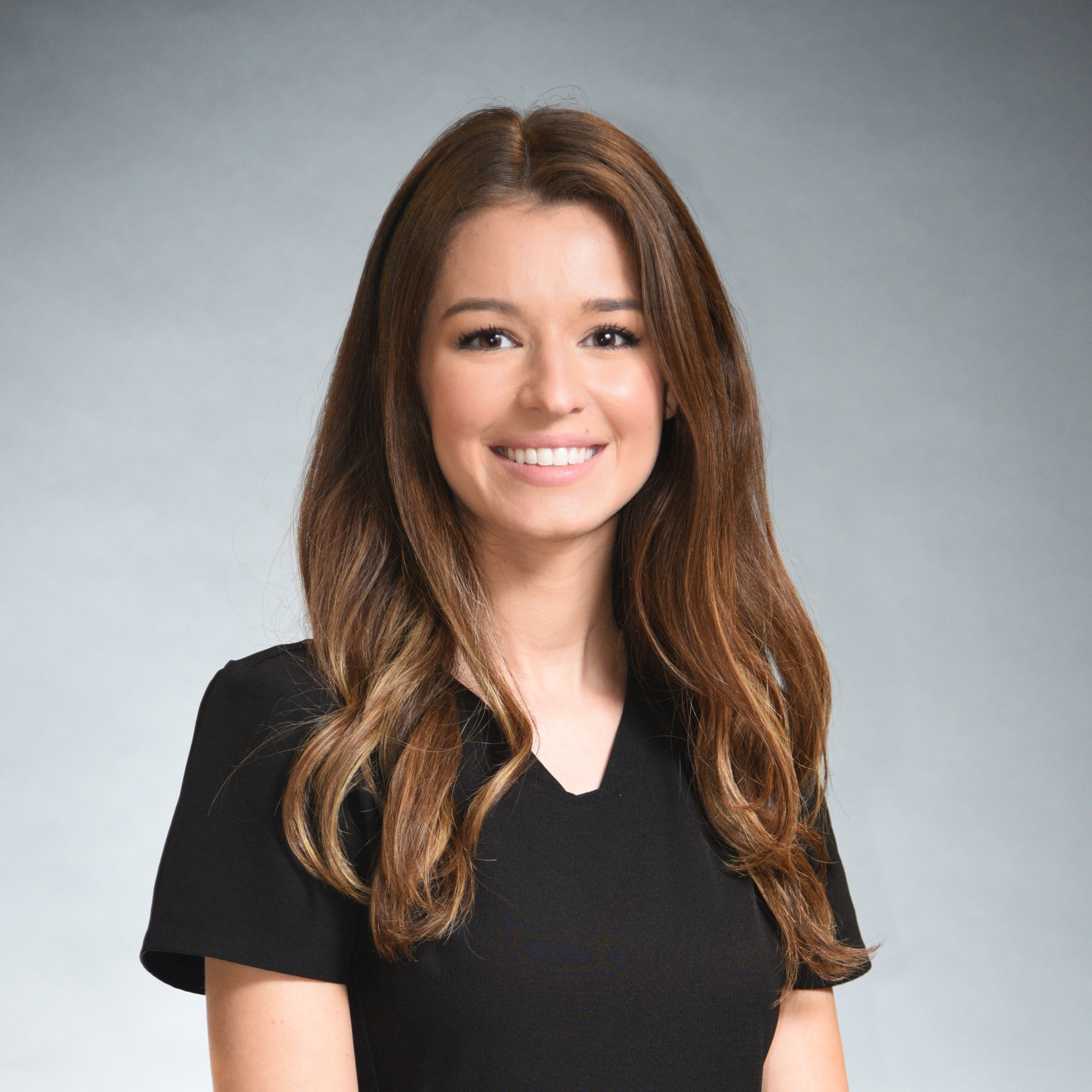 Lauren   Clinical Staff   Lauren has been a part of the McNutt Pediatric Dentistry office family for over 4 years.