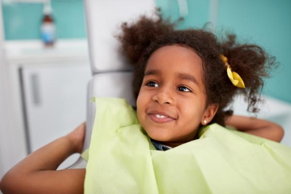 McNutt Pediatric Dentistry-new-patients