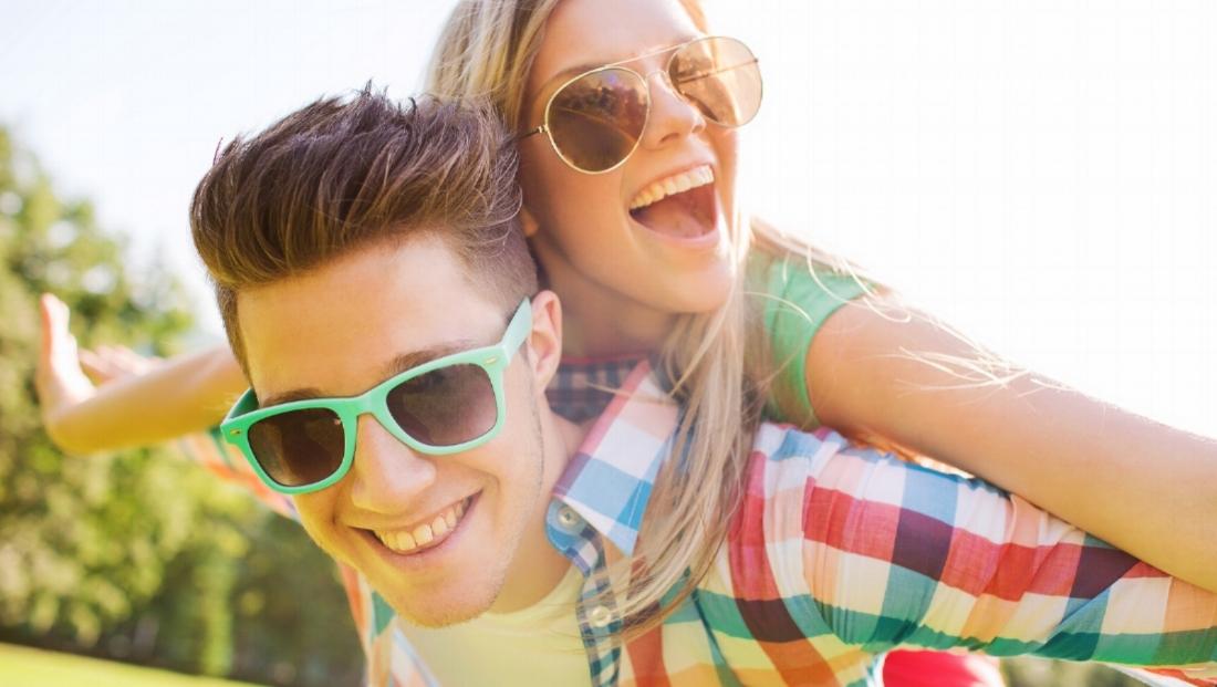 McNutt Pediatric Dentistry-teens