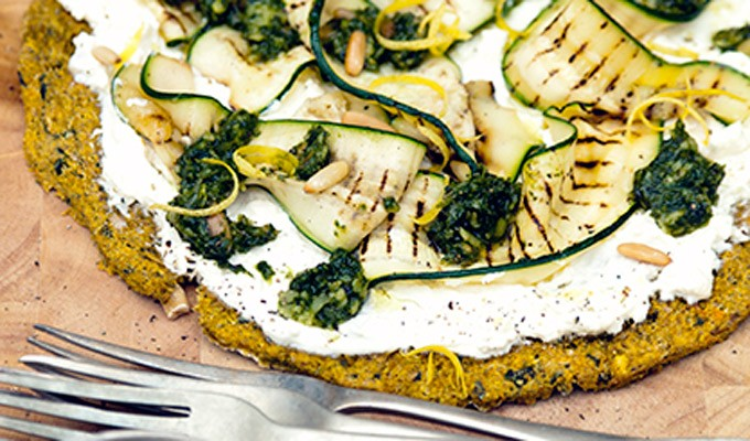 courgette-pizza.jpg