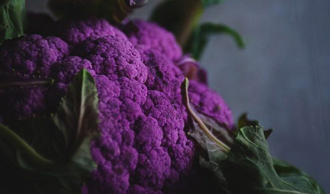 Say-it-with-cauliflowers.jpg