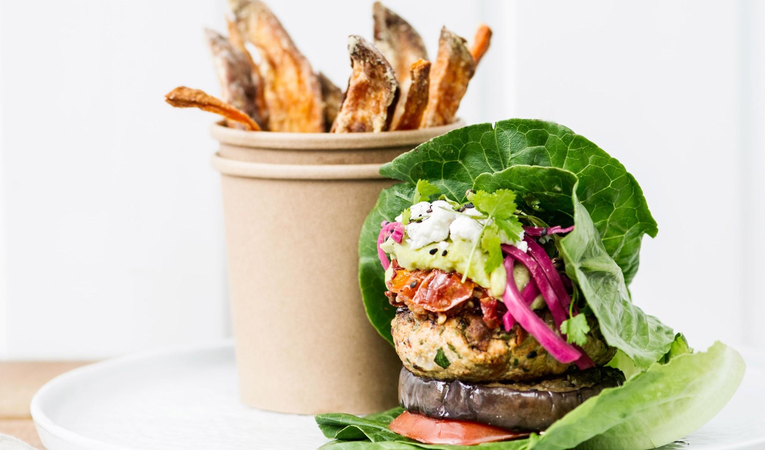 burger-for-blog.jpg