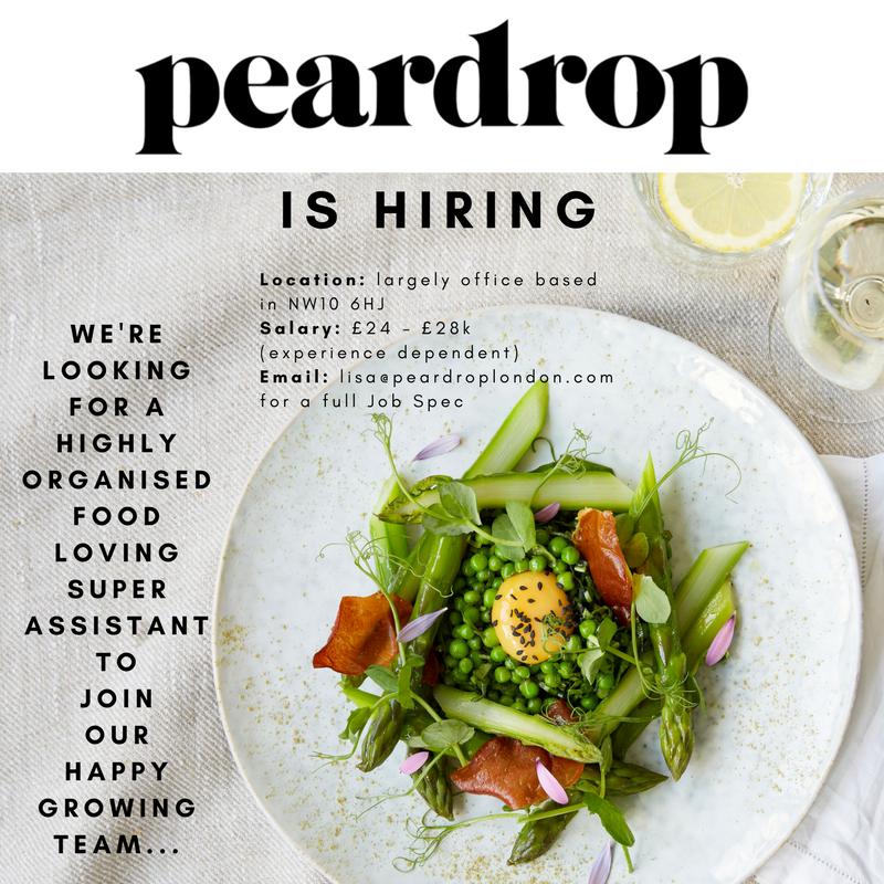 Peardrop is hiring 2.png