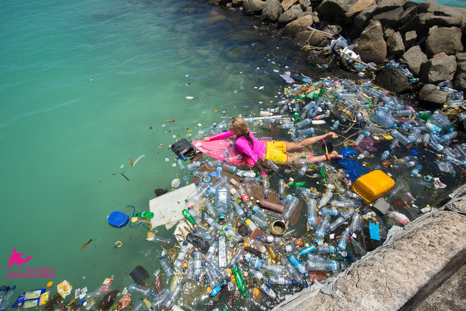 Clean-Bodies-of-Water-Photos-of-the-week-Alison-Teal-Maldives-Water-pollution.jpg