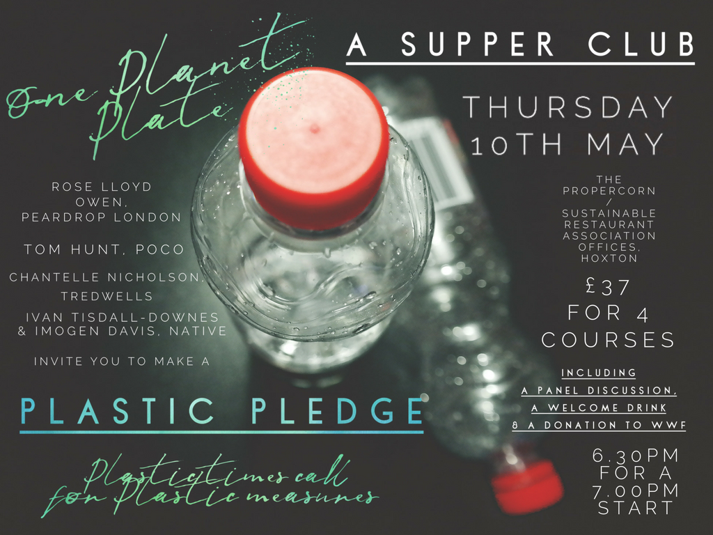 Plastic Pledge Invitation.png