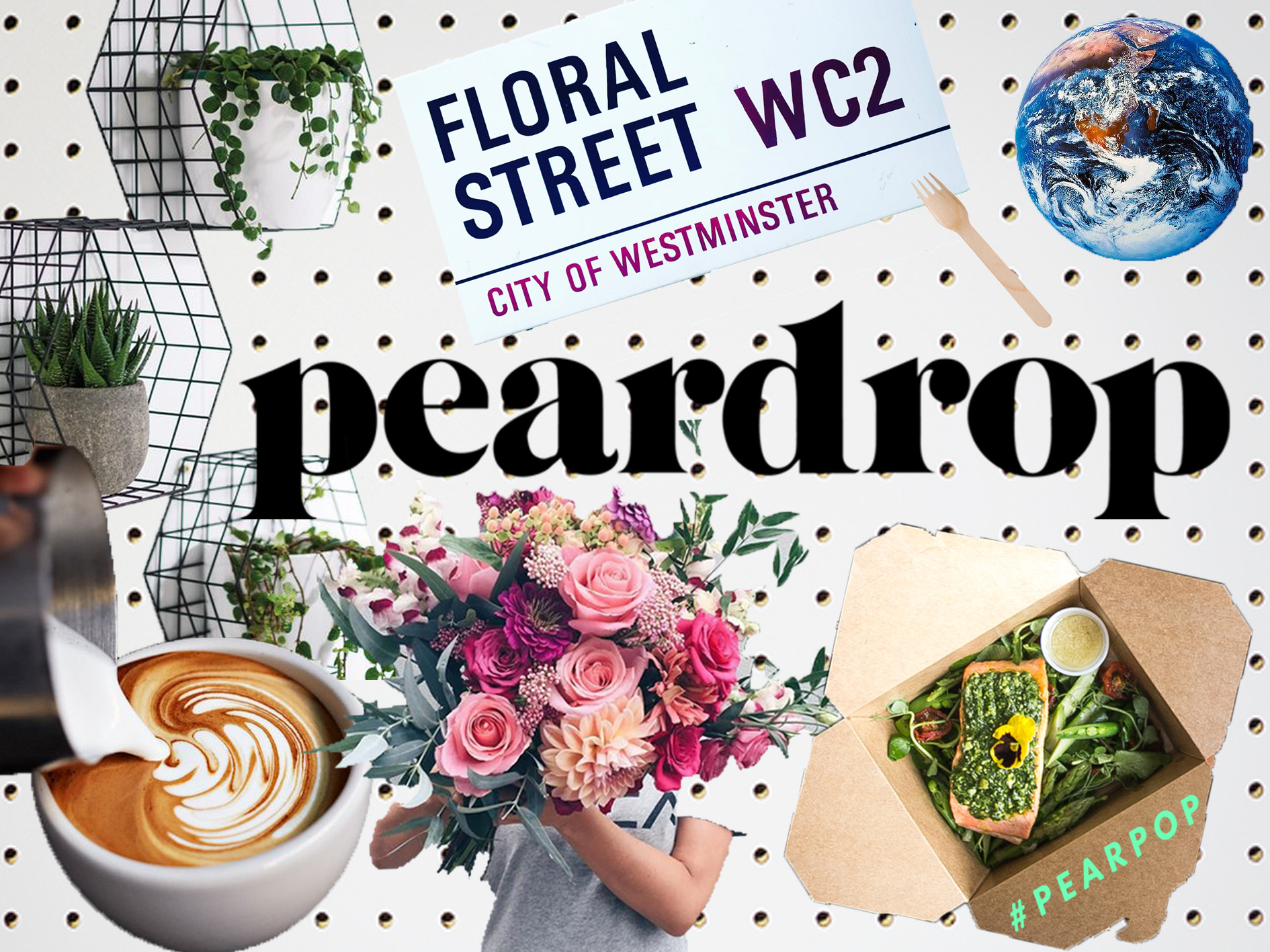 Floral Street Poster.jpg