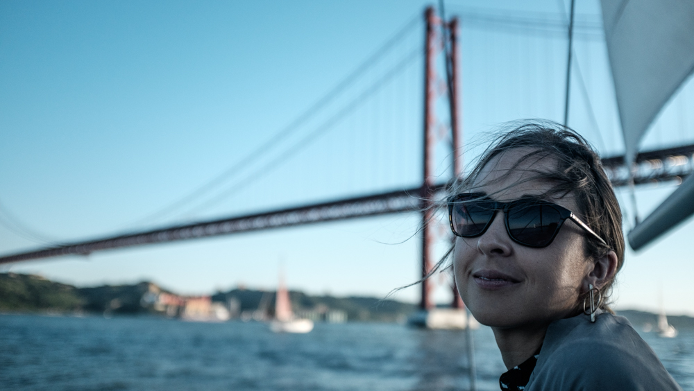 Lisbon-14.jpg