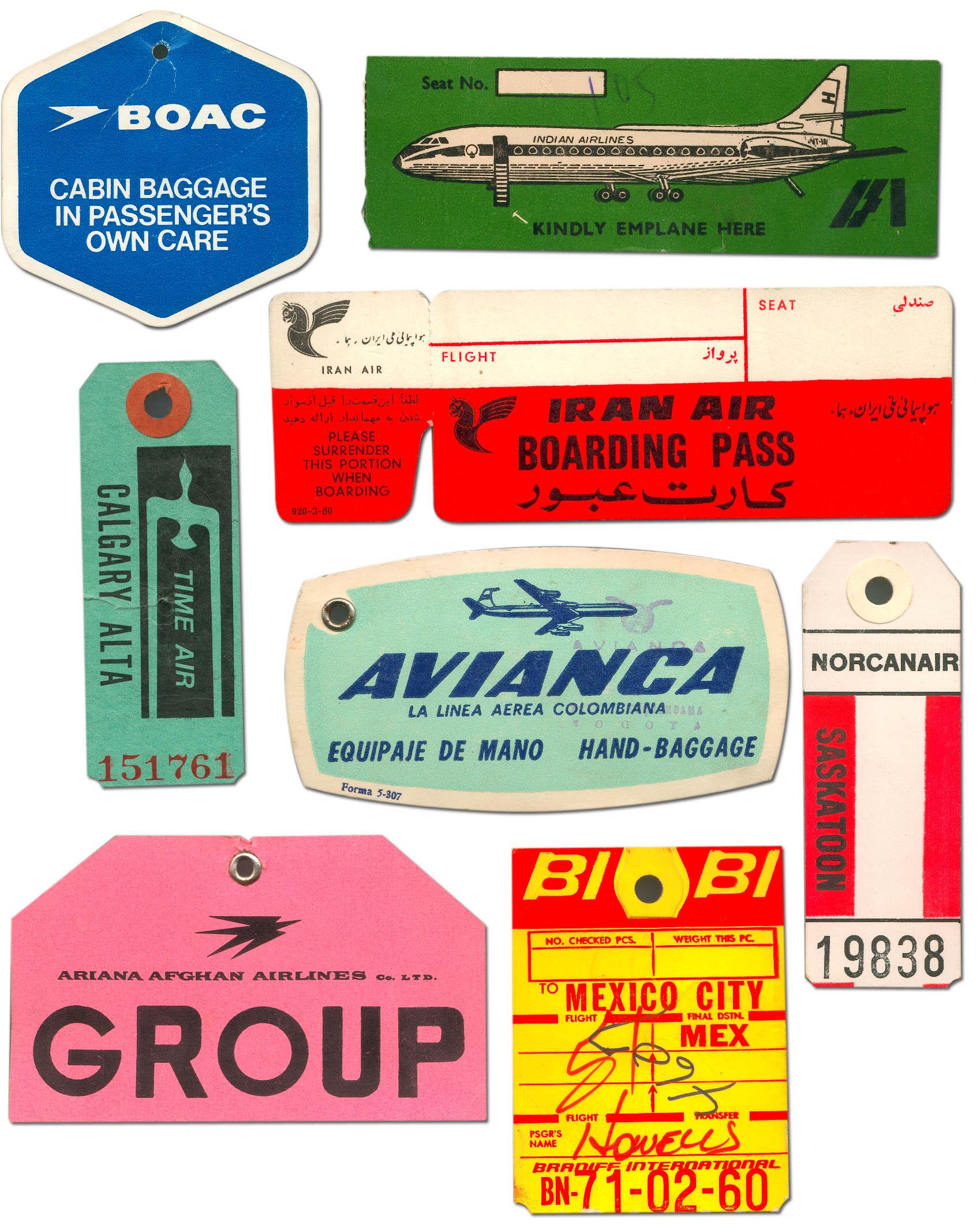 vintage-luggage-tags21.jpg