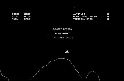 lunar-lander.jpg