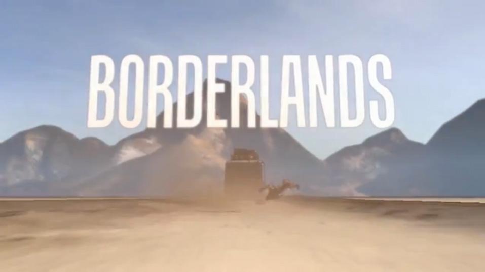 border-lands-title.jpg