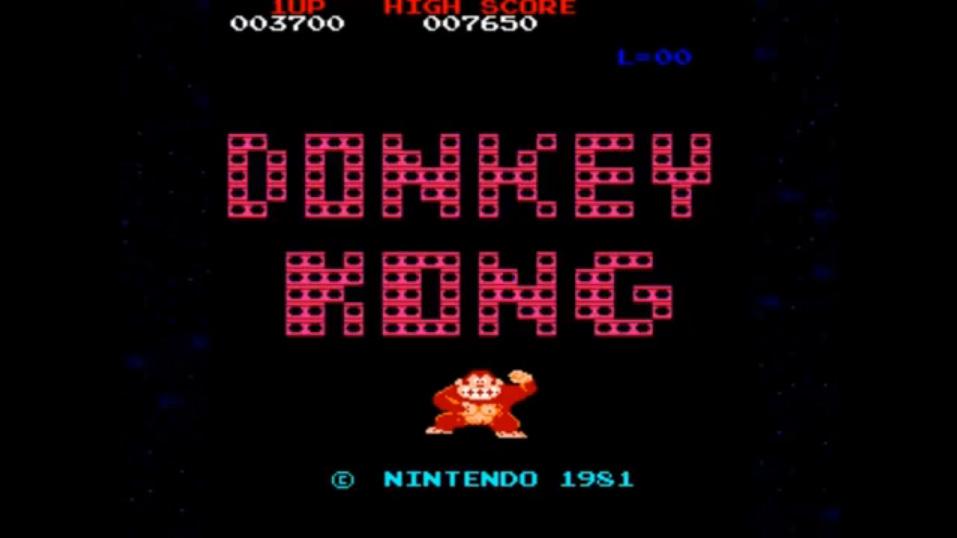donkey-kong.jpg