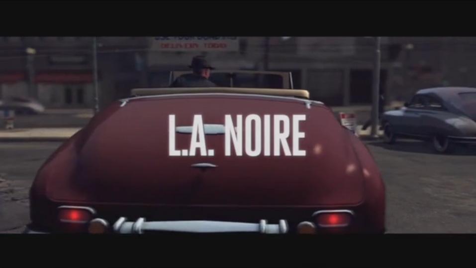 l-a-noire-title.jpg
