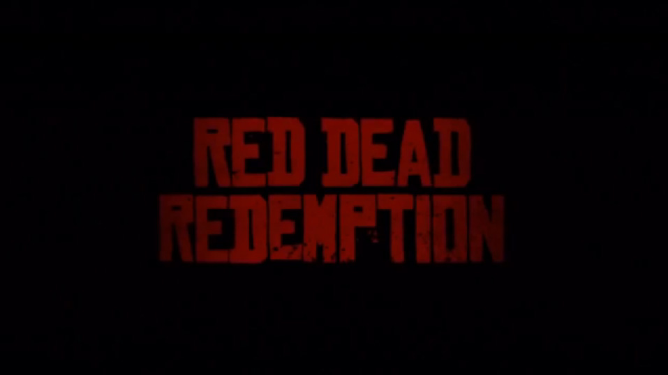 red-dead-redemption-title.jpg