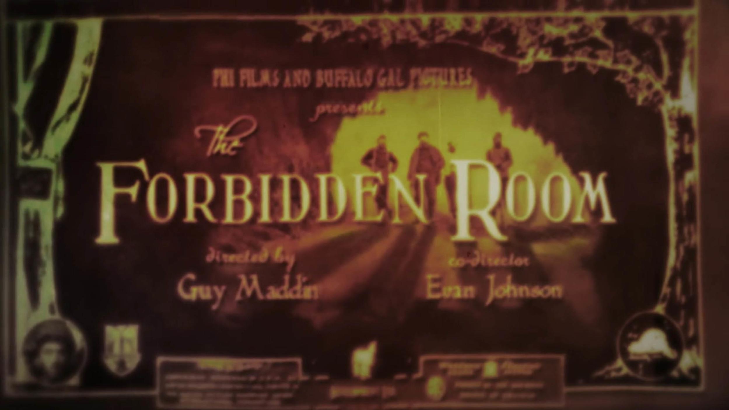 the-forbidden-room-titles-2.jpg