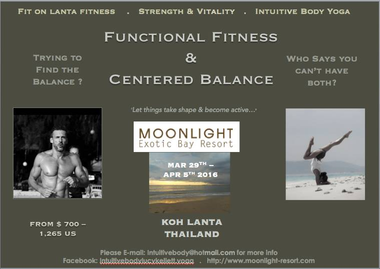 Download of Functional Fitness Centred Balance retreat.jpg