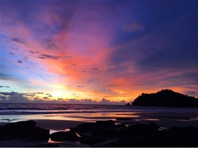 Sunset+Lanta.jpg