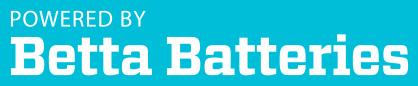 Logo-Powered-by-Betta-Batteries-02-400x66.jpg