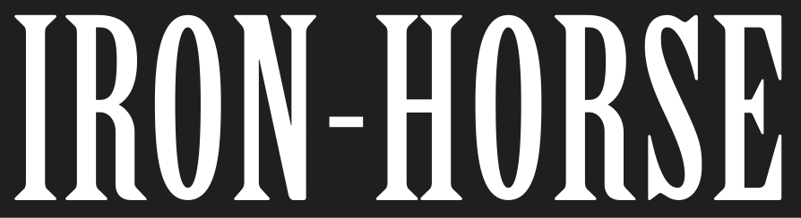 IHS_Logo_NoHorse.png