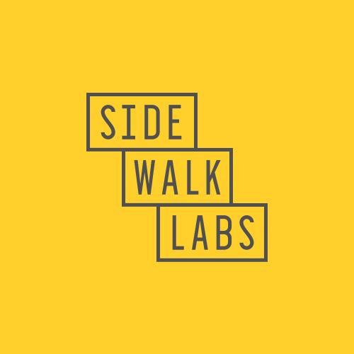 SidewalkLabs.png