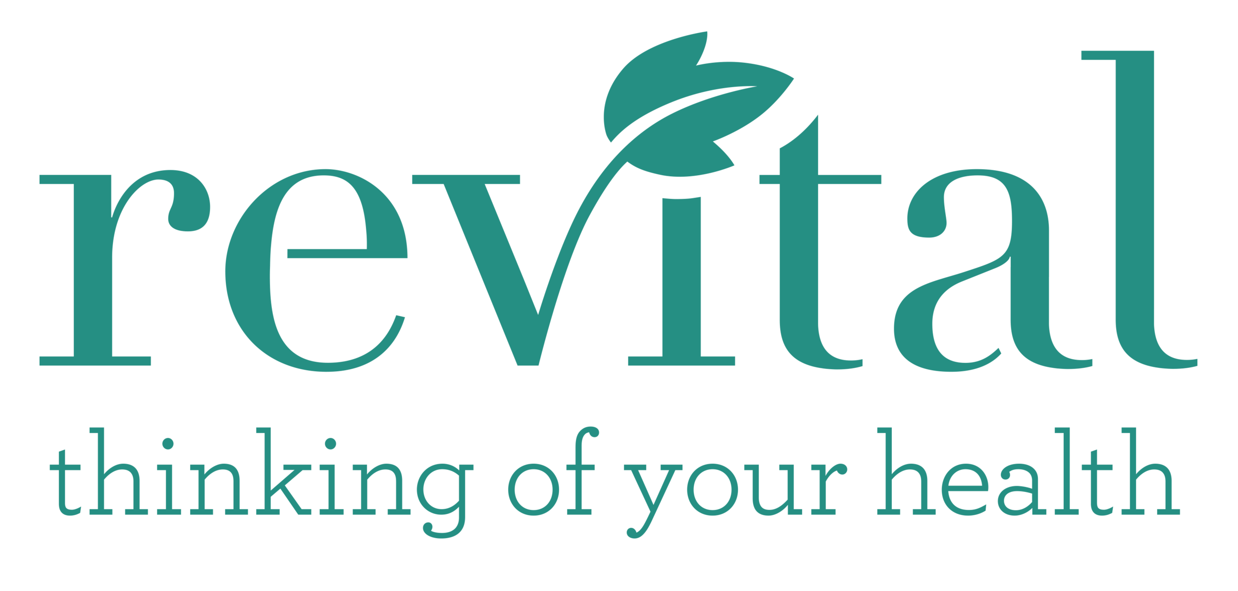 Revital-logo copy.png