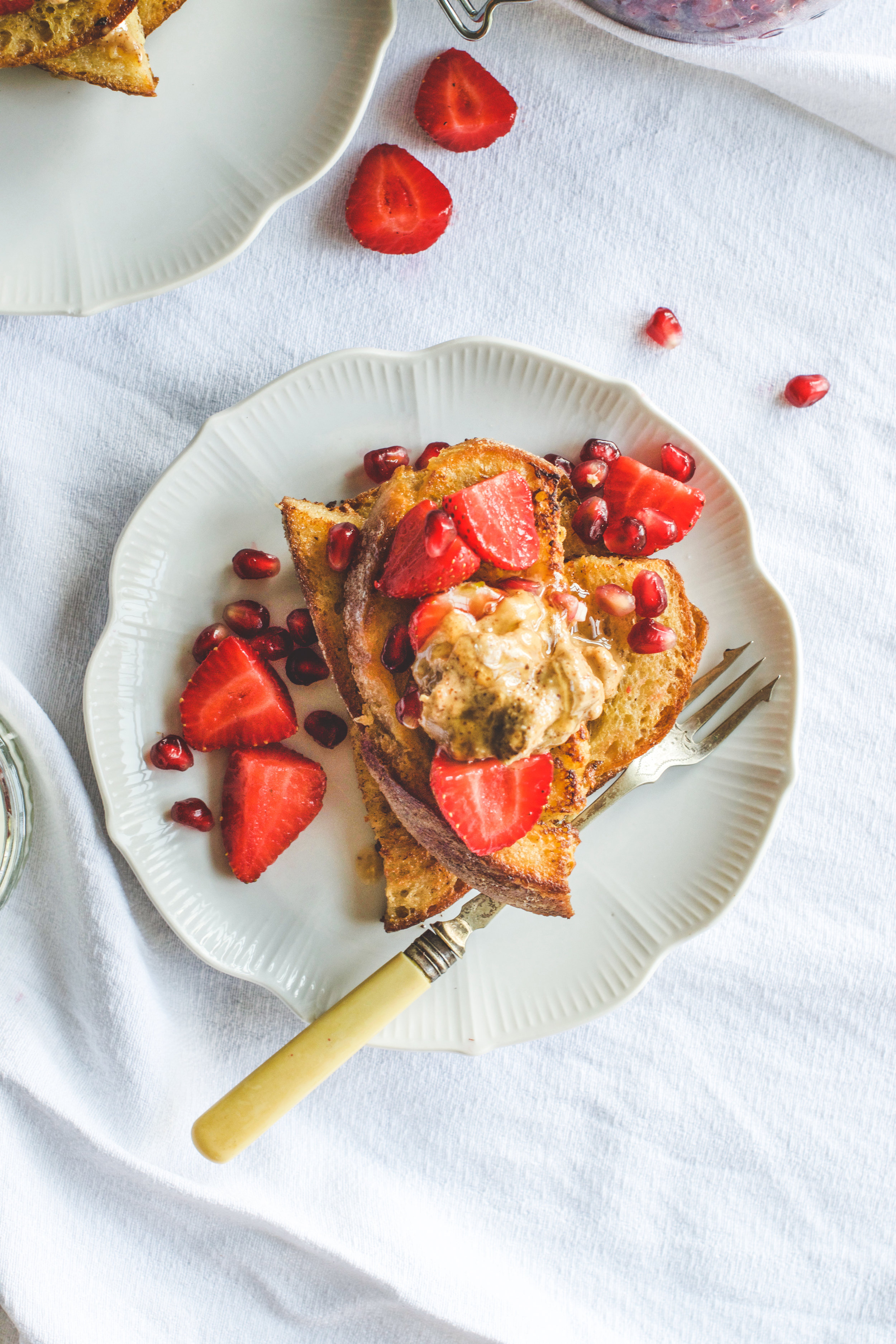 french toasts_-2.jpg