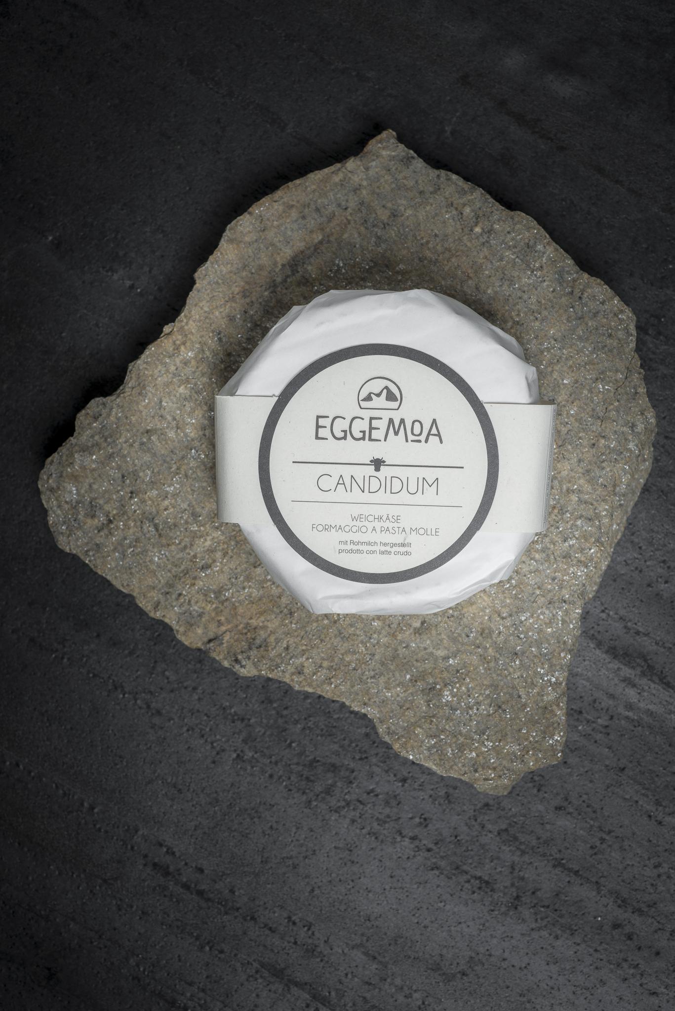 Eggemoa Käse-708.jpg