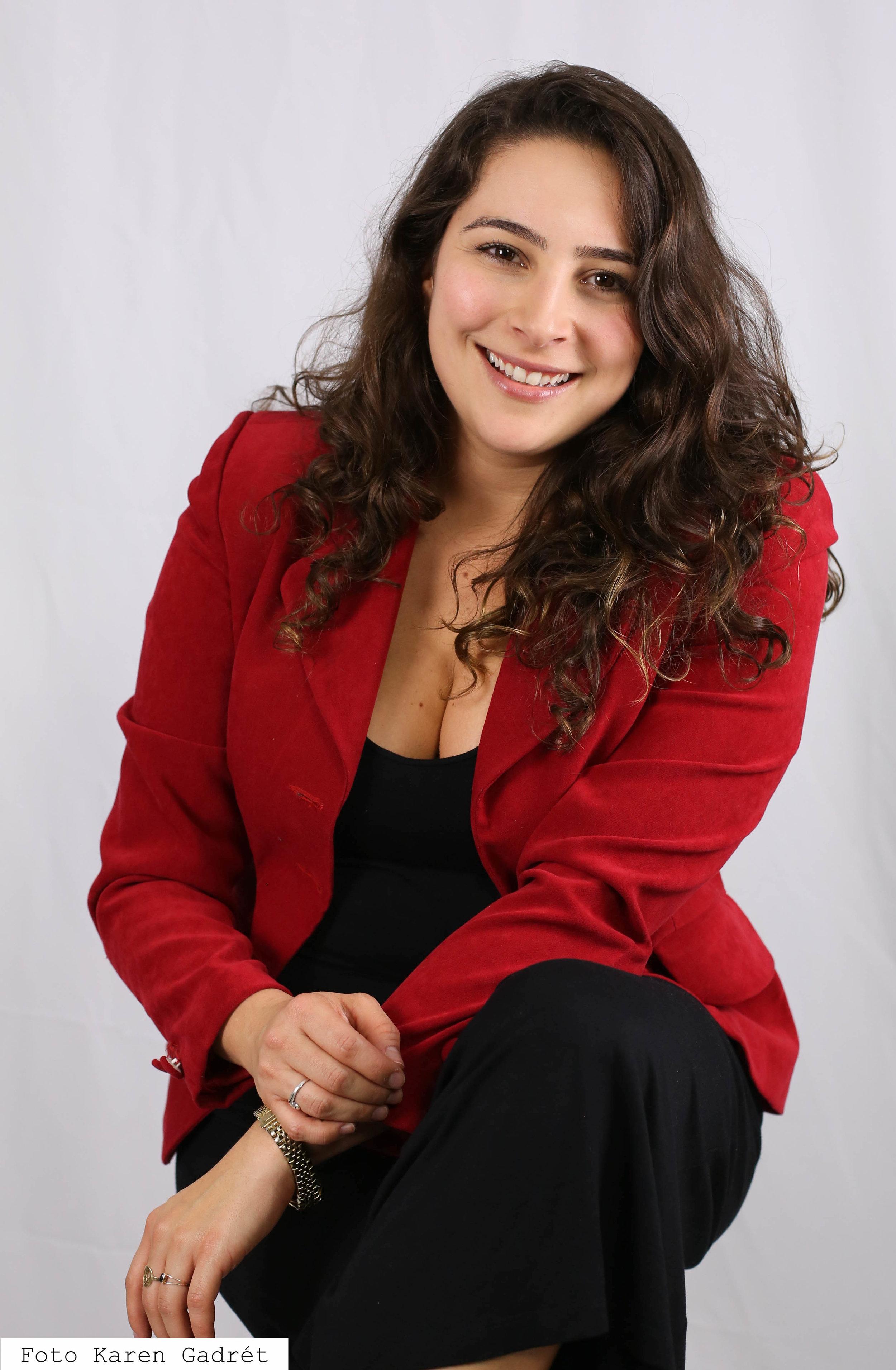 Laura Prado 02.jpg