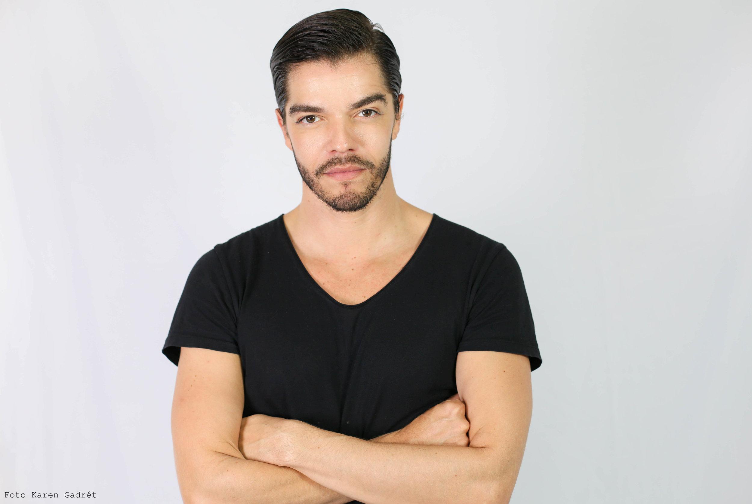 Renan Mattos 00.jpg