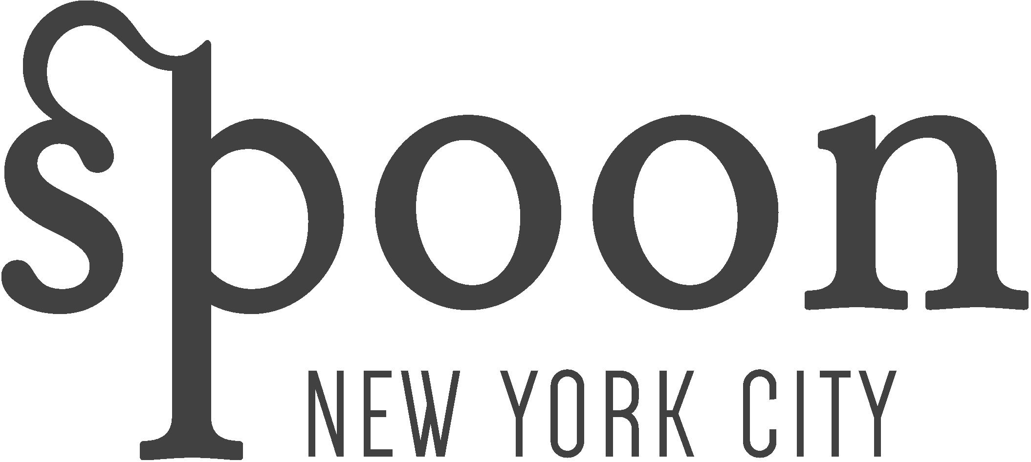 Spoon_logo_transparancy.png