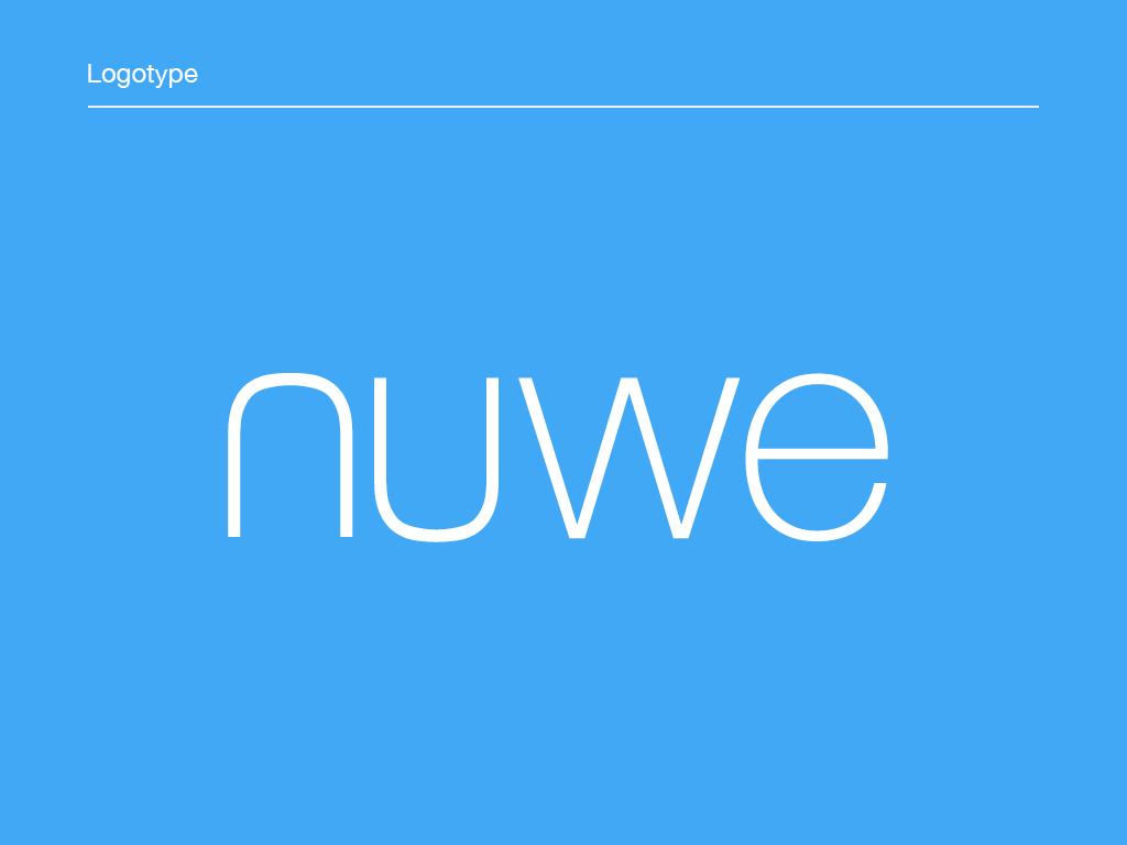 Nuwe6.jpg