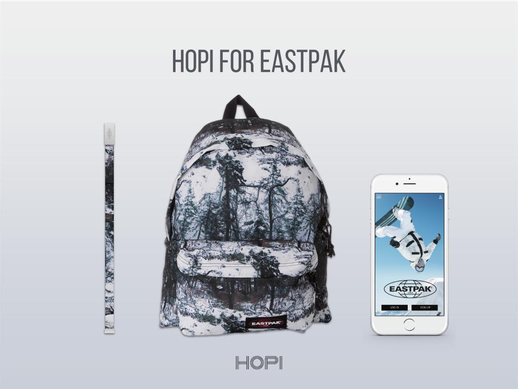 Hopi8.png