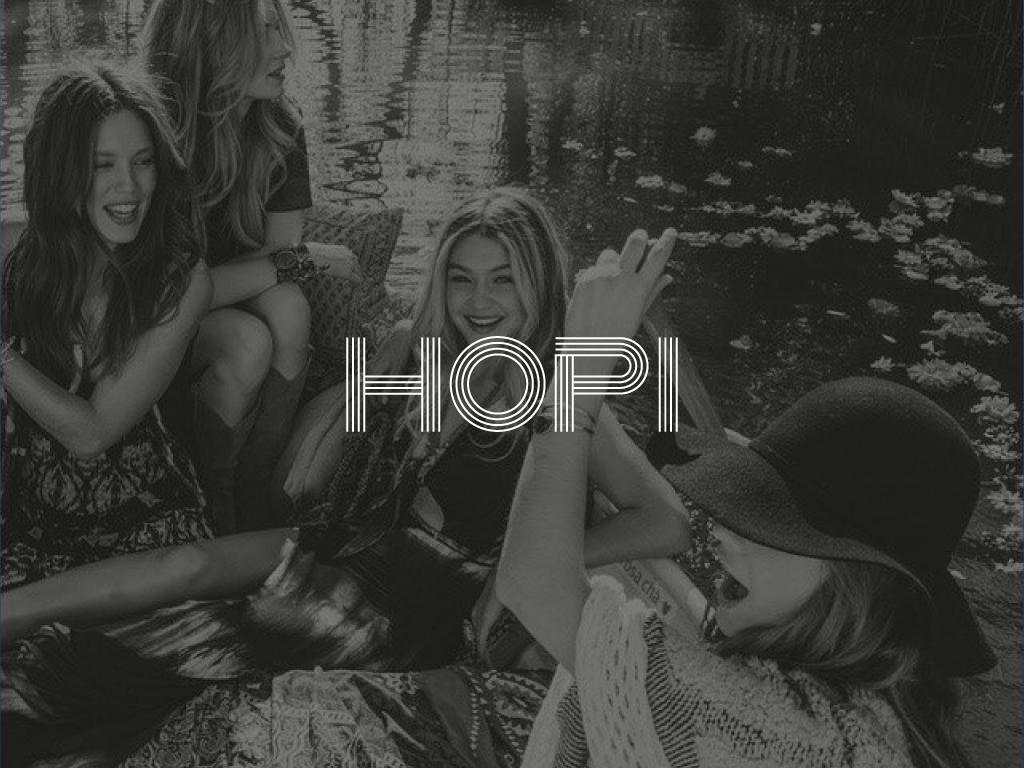 Hopi13.png