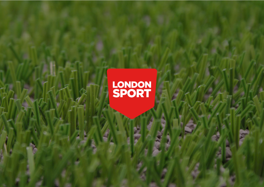 LondonSport6.png