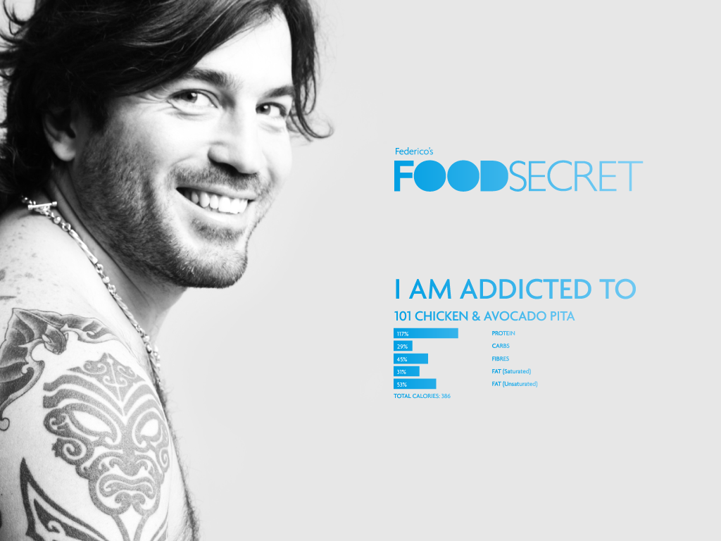 FoodSecretStore6.png