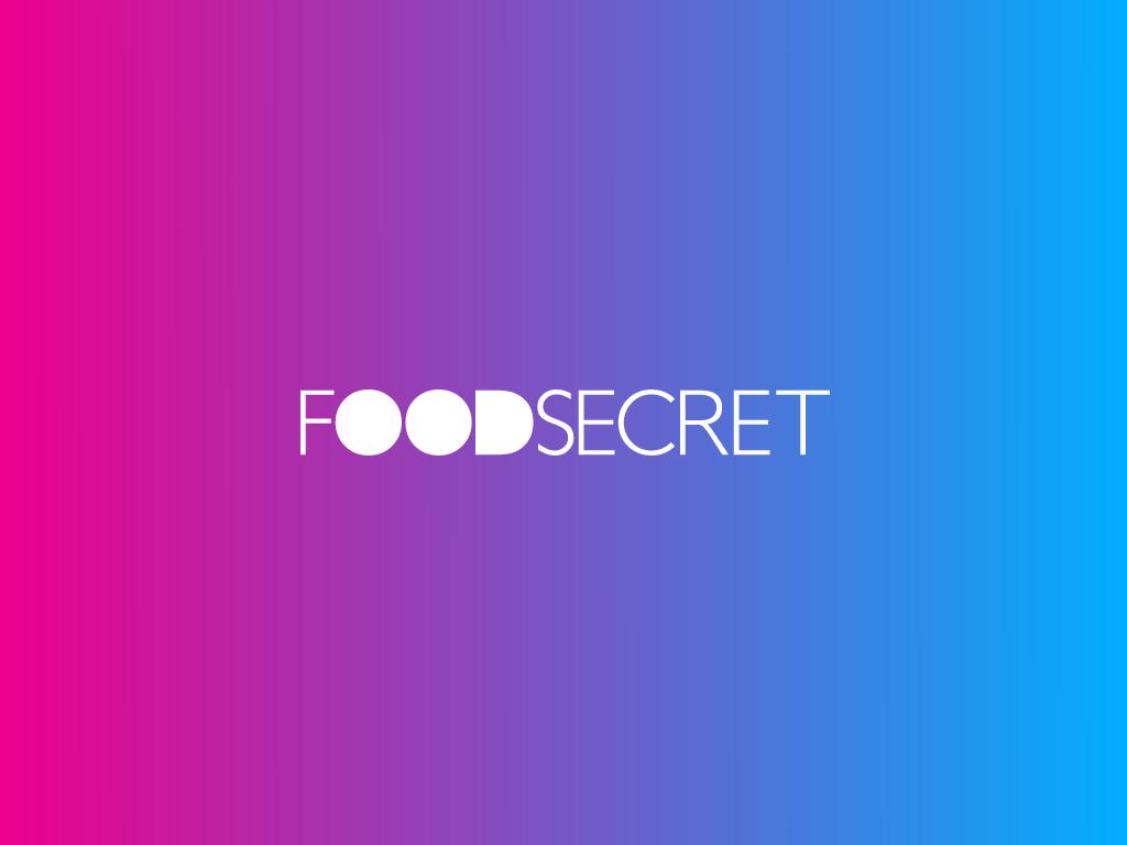 FoodSecretStore10.png