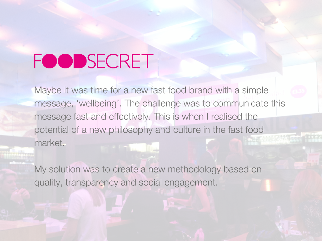 FoodSecretStore2.2.png