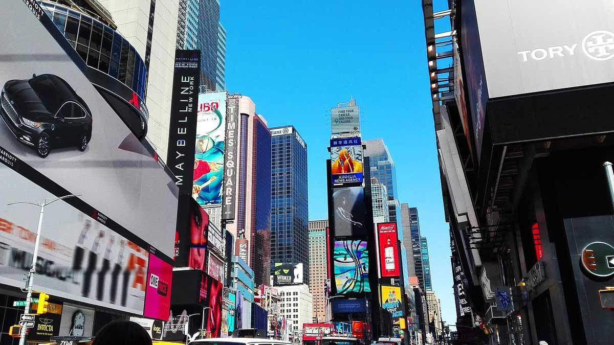 new-york-2453857_1280.jpg