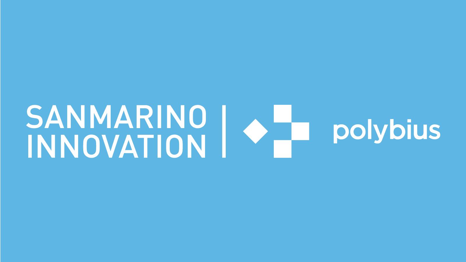 si-polybius-1600.png
