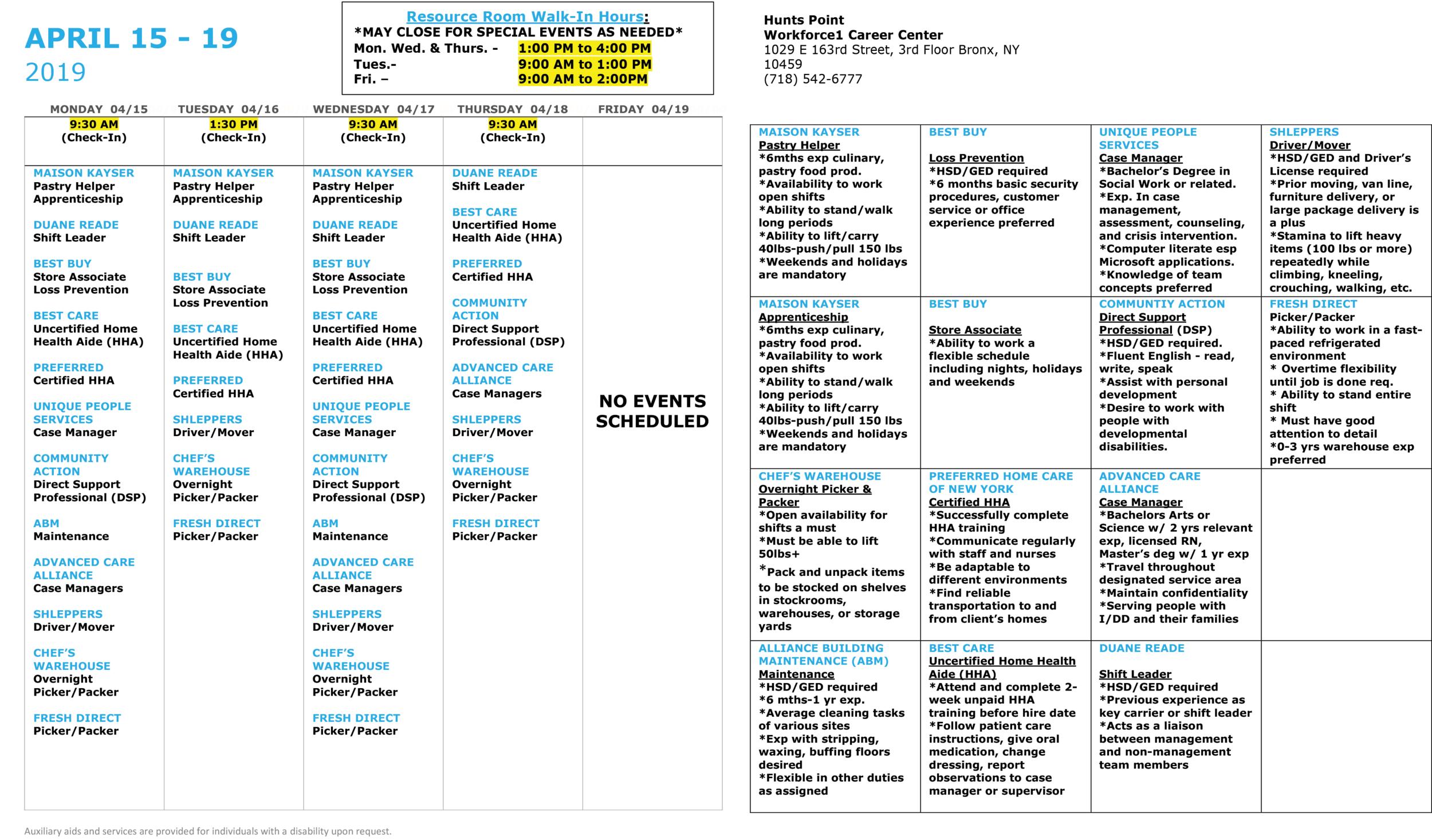 HP Recruitment Calendar 4-15-19 to 4-19-19_Page_2.jpg