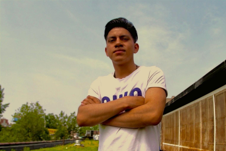 Luis Saula-Guasco